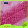 Tela que hace punto de la ropa interior de nylon del Spandex de la ropa del estiramiento de Lycra de la poliamida (JNE31171)