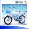 Karikatur 16 Zoll-Kind-Kind-Fahrrad-Fahrrad für Baby-Spielzeug
