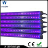 Factory superior LED Tube ULTRAVIOLETA 365nm