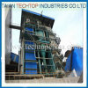 Langsames CFB (Niedrig-Drehzahl CFB Dampfkessel) Boiler