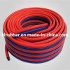 Ossigeno e Acetylene Rubber Twin Welding Hose