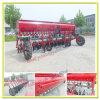 Blé Seeder avec Tires pour Lovol Tractor