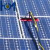 duidelijke Glas van de Collector van de Zonne-energie van 3.2mm het ultra