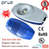 50watt UL Certificated Solar LED Street Light