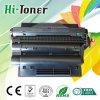 Kassetten Q6511X Compatible für Hochdruck Laserjet