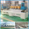 Windows와 Doors를 위한 UPVC Window Machinery/PVC Manufacturing Machine
