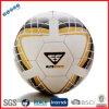 Soccer BallのトレーニングFootball Official Weight