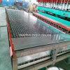 FRP GRPのガラス繊維の産業グリルの成形機型