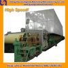 機械、クラフト紙機械、製紙工場の機械装置をリサイクルする板紙箱