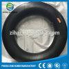 Do pneu agricultural dos veículos da alta qualidade 14.9-48 câmara de ar interna