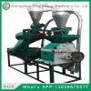 Máquina de moedura de moedura Self-Feeding da alimentação do moinho 6f/Automatic