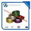Überzogener Wire/PVC überzogener Eisen-Draht PVC-überzogener Draht-Aufhänger PVC-