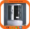 蒸気のシャワー室S-8815-B L/R