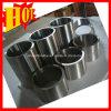 ASTM B338 산업 티타늄 반지