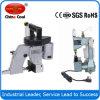 Beutel-Nähmaschine-Beutel des Haushalts-Gk26-1A genauer
