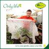 Couverture non tissée d'usine de tissu d'Onlylife Reuasble pour le gel Protectio