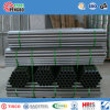 304/410/430ステンレス鋼の円形の管