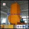 Remise en circulation des machines de séchage de paddy en lots