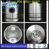 Pistón del motor para Nissan PD6 12011-96007