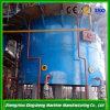 Graine de soja / graines de coton / graines de tournesol / usine d'extraction d'huile de solvant au riz Bran