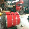 高品質の直接製造所二次PPGIの鋼鉄在庫