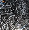 폴란드 Line를 위한 위조 Steel 각자 Color Chain Link Extension Ring