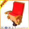 [إيس] شهادة 2015 [فيب] نمو تصميم حفل موسيقيّ كرسي تثبيت [أبرا هووس] أثاث لازم قاعة اجتماع كرسي تثبيت كرسي تثبيت خشبيّة خارجيّ