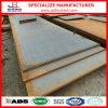 Высокопрочное Steel Plate для Shipbuilding