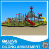 2014 nuovo parco di divertimenti Equipment per Kids (QL14-135F)