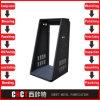 Стальное Fabricator для лазера Cutting, Punching, Bending, Welding, Polishing, Powder Coating, Assembly