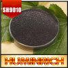 Fertilizante orgánico ácido usado lleno de Fulvic del fertilizante del óxido de potasio de la especie de cosecha de Huminrich