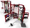 Equipamento Synrgy360 Xr5508 de Crossfit do equipamento da aptidão