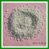 Surpply do baixo preço de fertilizante de DAP