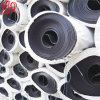 HDPE van de Viskwekerij het Polyethyleen Geomembrane van de Bladen van de Voering van de Vijver