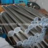 De Spoel van de tri-Klem van de Montage van de Pijp van het roestvrij staal