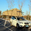 SUV 4X4 Accessories Roof Top Tent für Camping und Travelling