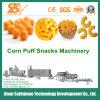 Macchina dello spuntino del cereale del cereale del soffio, macchinario (SLG65/70/85)