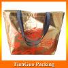 Non-Woven Shopping Tote Bags (NW-27TG)