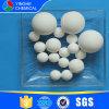 92% керамическое Balls для Ball Mill