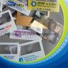 Presente relativo à promoção do negócio: Lupa plástica de Fresnel