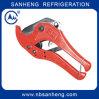 Щипок с Plier для Refrigeration (CT-1060)