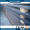warm gewalztes HRC Stahlblech der 0.38mm Stärken-für Verkauf
