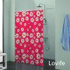 Занавес ванной комнаты занавеса ливня водоустойчивый (JG-204)
