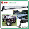 CREE Double Row SUV LED Light Bar di 41.5inch 240W 12V 21600lm