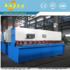 Cutting Machine Professional Manufacturer with Negotiable Price