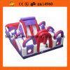 Ciudad de la diversión/parque de atracciones inflables (FL-F106)