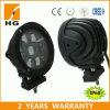 5.5 '' 45W CREE brillante LED Worklight para ATV