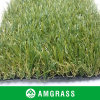 Soccer dell'interno Flooring Turf e Synthetic Grass per Decoration