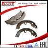 Toyota Corolla Brake Shoe K2288 04495-12080
