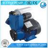 Een hqsm-zelf-Priming Pump Use in Clean Water met 0.5HP~1HP